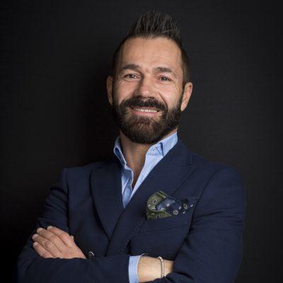 Alessandro D'Urbano