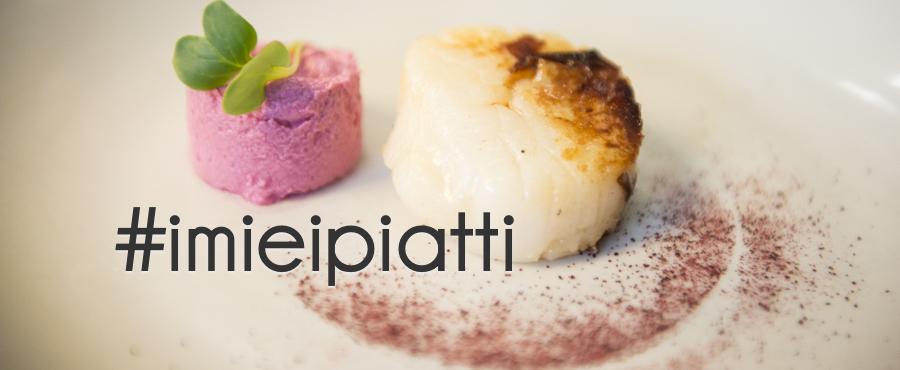 #imieipiatti un'iniziativa per la ristorazione
