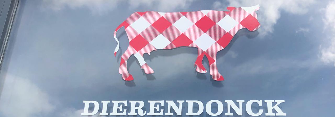 Hendrick Dierendonck macello
