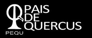 I prodotti di Pais de quercus