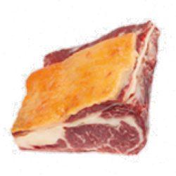 lombata di vacca galiziana luismi